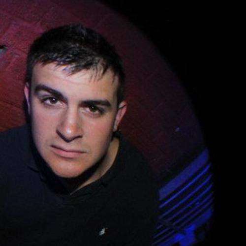 Vybem's avatar