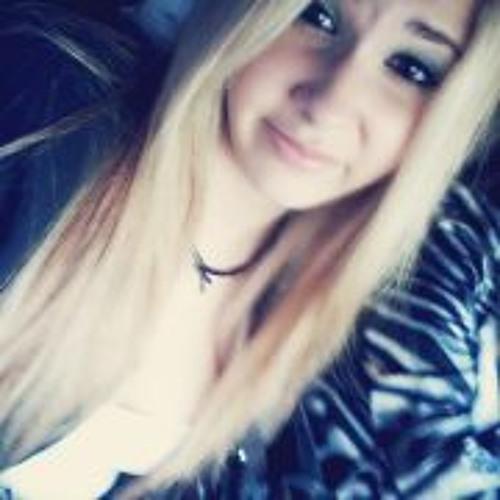 Sabrina Maria 6's avatar