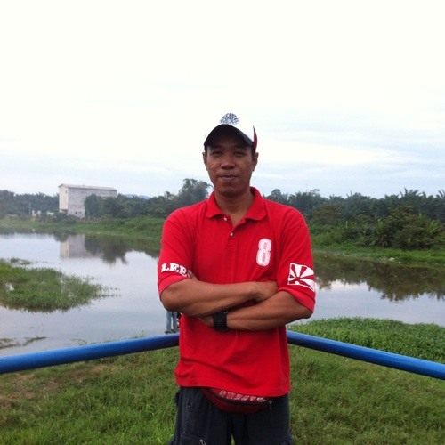 red step's avatar