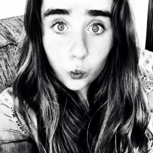 ~Paige~'s avatar