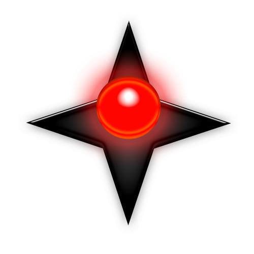 Amyith's avatar