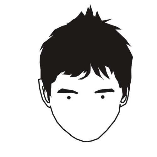 superbay's avatar