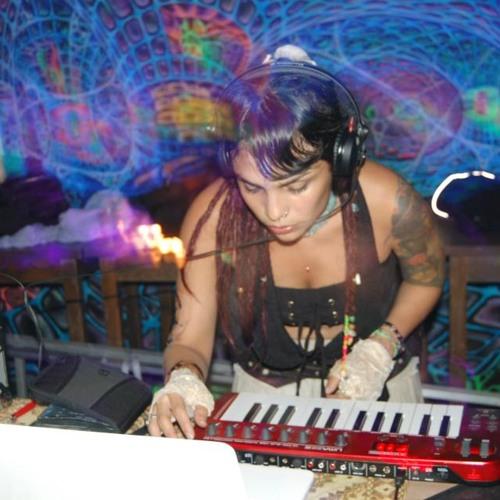 Pixie Lycantrop Rec.'s avatar