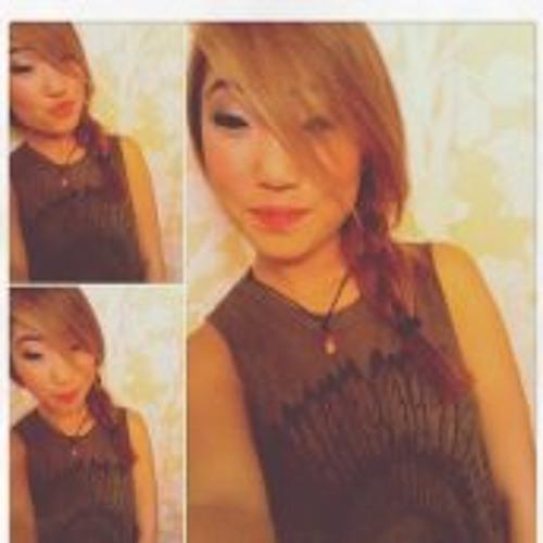 Hannah Tiffany KoKo Kim's avatar