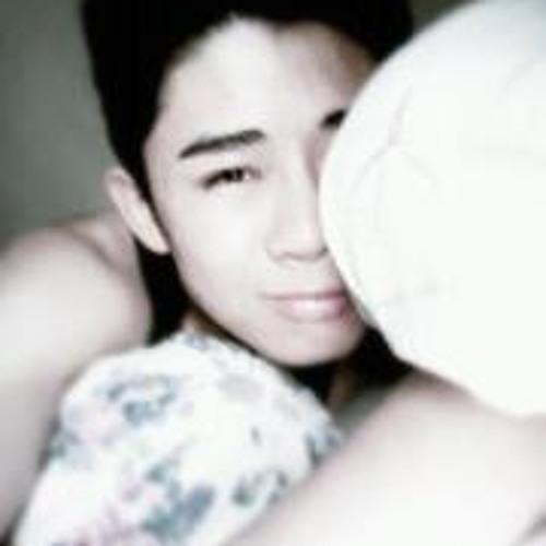 Chen Teoh's avatar