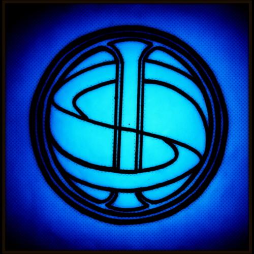 Spiral Illusion's avatar