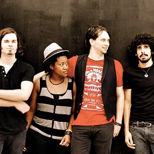 Public Love Affair Band's avatar