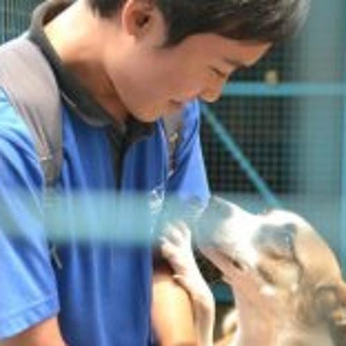 Phillip Goh's avatar