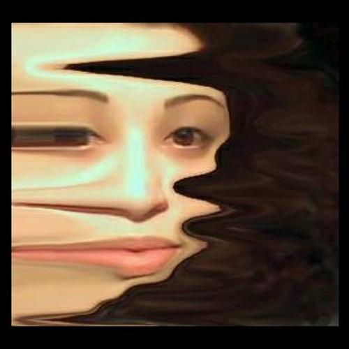 GhostGirlsGhost's avatar