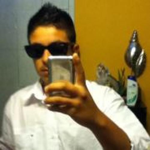 Arturiin Vega Gutierrez's avatar