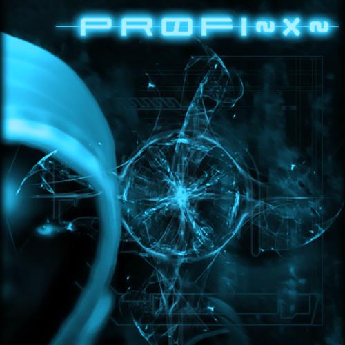 Pr0Fi~X~'s avatar