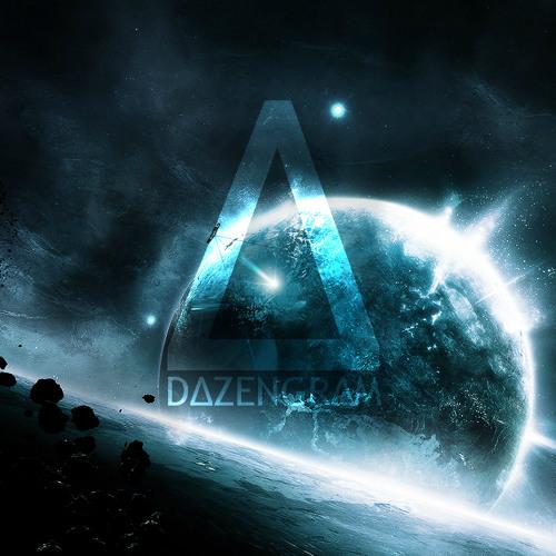 Dazengram - Bombs (Instrumental Mix)