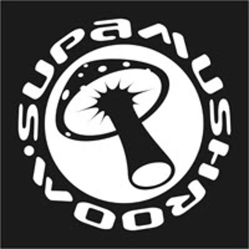 Supashroomz's avatar