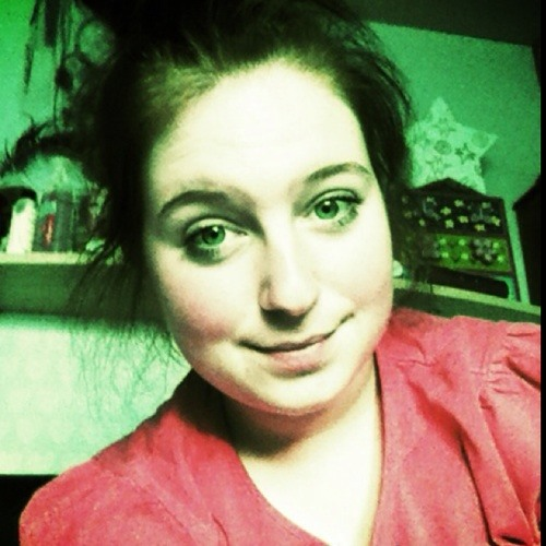 :) jess <3's avatar