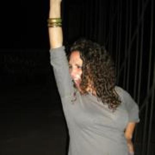 Natalia González D.'s avatar