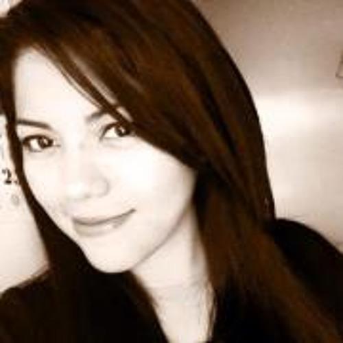 Nathalie Rodriguez 5's avatar