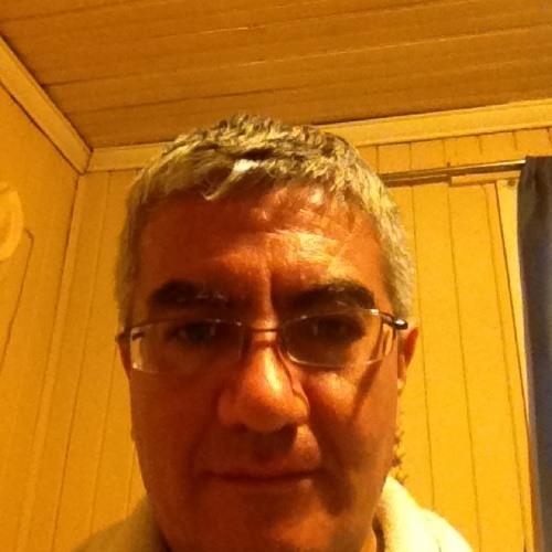 lperezc's avatar