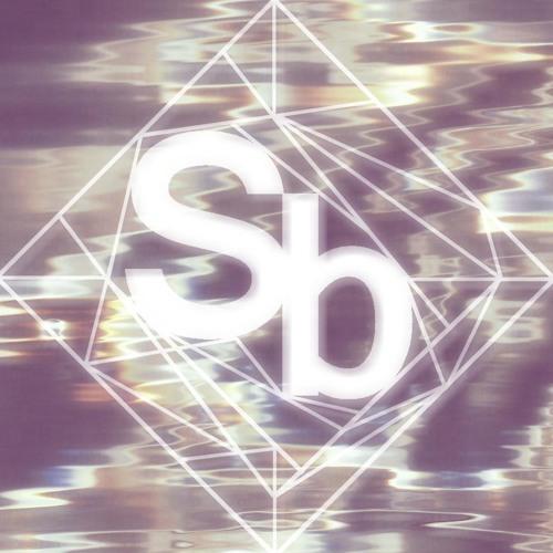 subb-stance's avatar