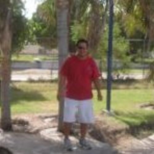 Eduardo Reyes Ramirez's avatar