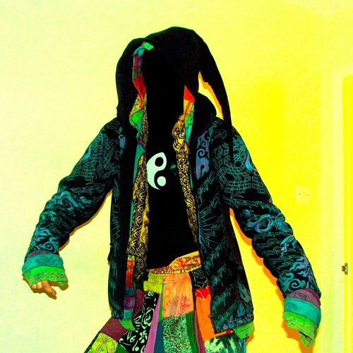 Messenjah's avatar