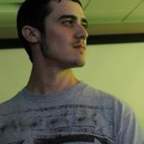 Matt Lawton Jr.'s avatar