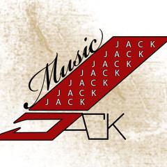 Bloodraw feat. Pastor Troy - My Block Burn 2012 Remix