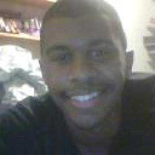 ericsteele92's avatar