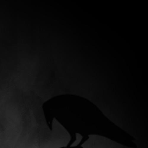 ledégoutmusique's avatar