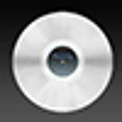 posetonbeat/ MAOFREE.COM's avatar