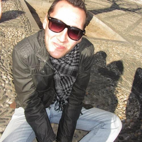 carlosrodrgz's avatar