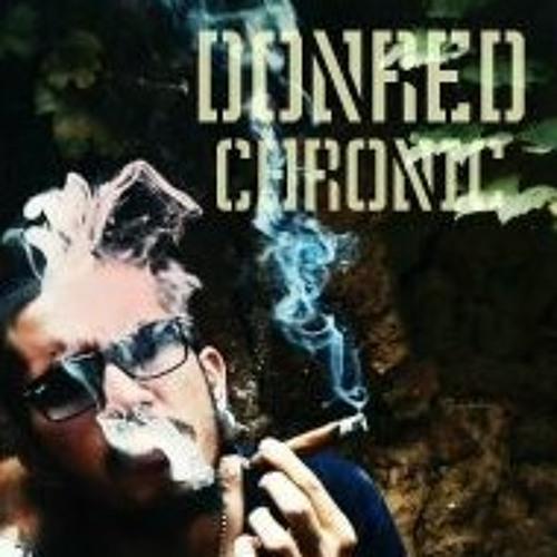 DonreDChroniC's avatar
