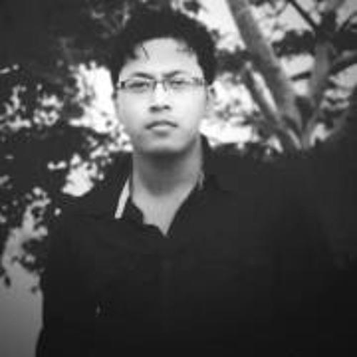 Lohen Yumnam's avatar
