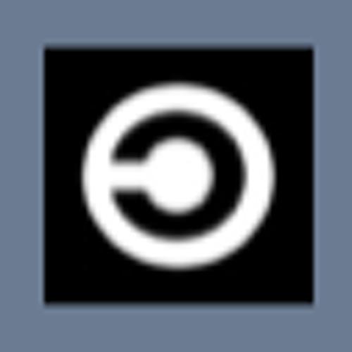 reedybloke's avatar