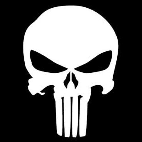 Deadmop5's avatar