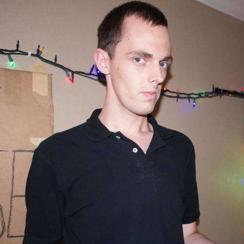 Kasko Lunsford's avatar