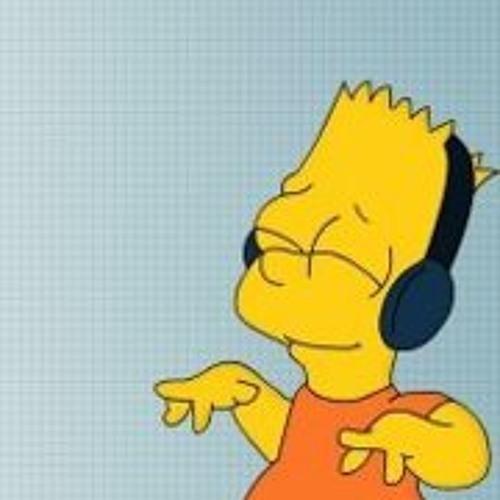 DJ-Wall Olliver's avatar