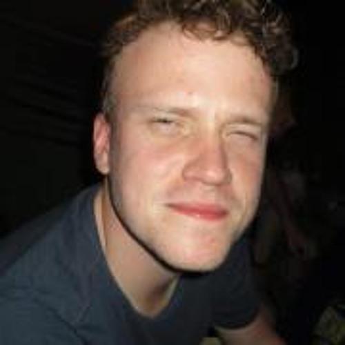 johnslough's avatar
