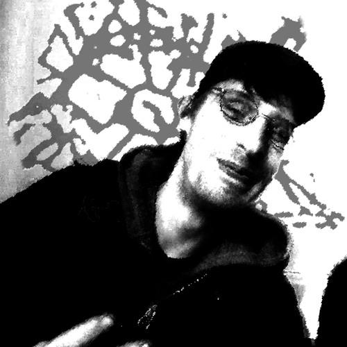 wetz.noerk [ifum] live's avatar