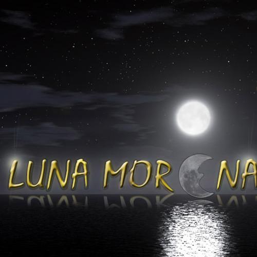 Luna Morena - Diosa de la Noche ( Nueva Version )