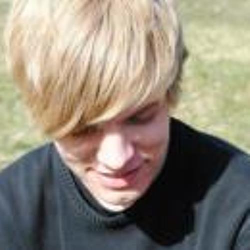 Mattias Jonsson 6's avatar