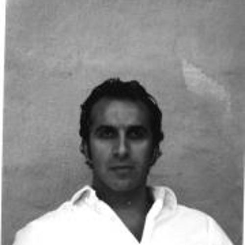 Marcello Bardi's avatar