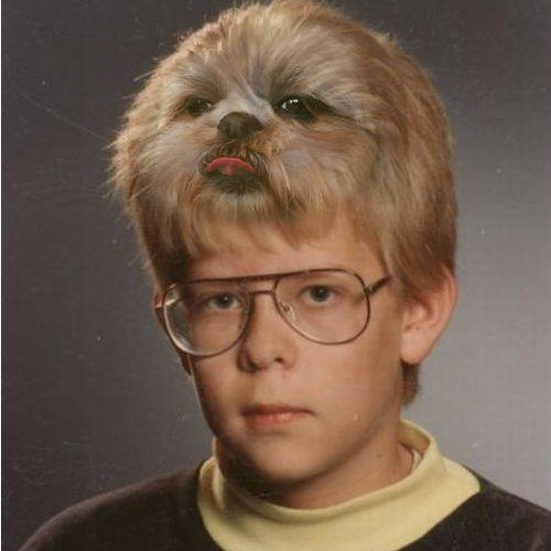 dopehead.'s avatar