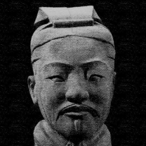 Xian Electro's avatar