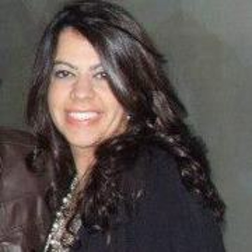 Carmen Rodrigues 1's avatar