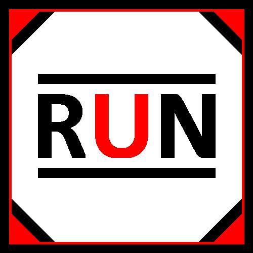 TheOfficialRun's avatar