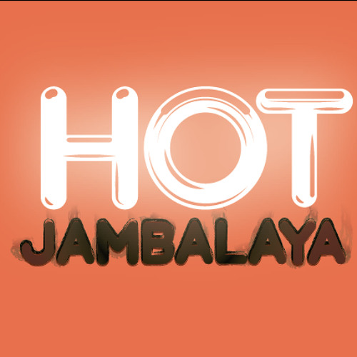 hotjambalaya's avatar