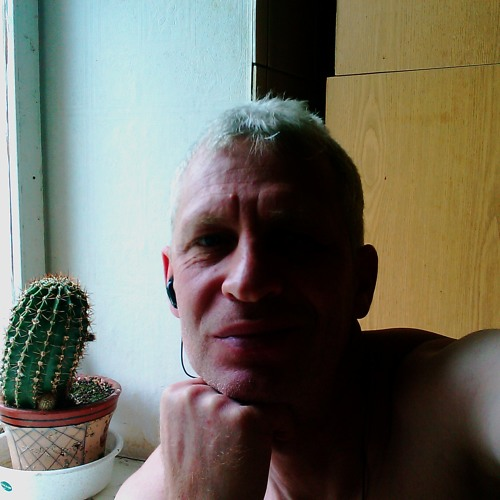 slavik-5's avatar