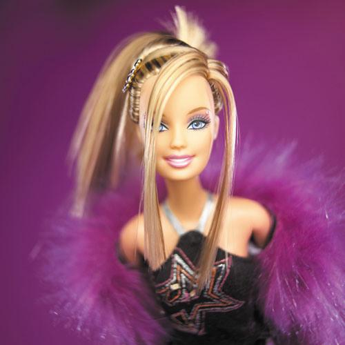 barbiegirl272's avatar