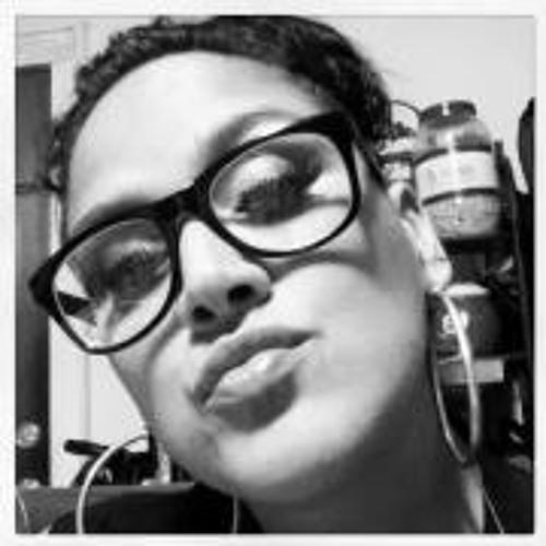 Gee03's avatar
