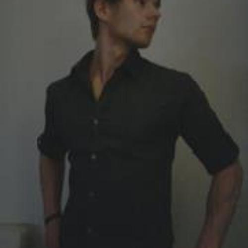 Uni Mikkelsen's avatar